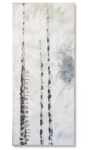 Malerei 27.07.2020 - 14:50