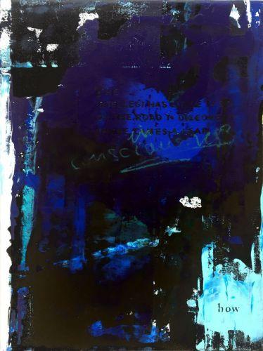 <em>kunstwerk/artwork bearbeiten</em>: »How« 20.03.2020 - 17:04