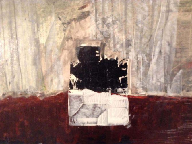 Katja Kempe - Malerei- Kunstwerk09