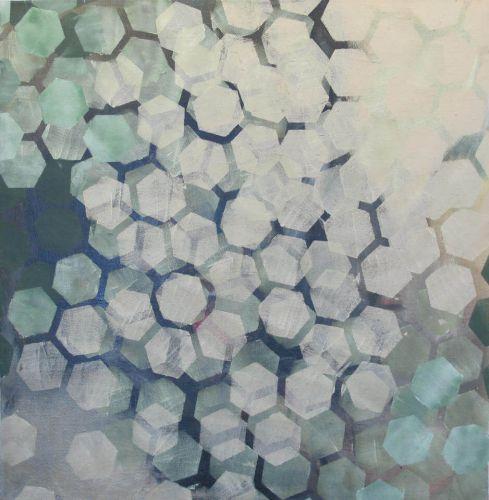 susebee - Malerei- idee von licht
