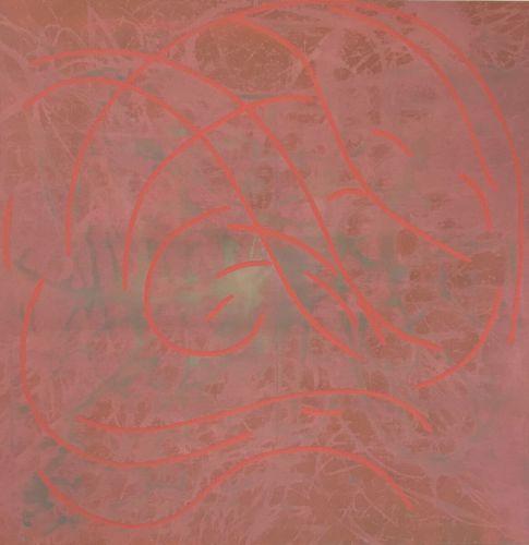 <em>kunstwerk/artwork bearbeiten</em>: Gouache 2 20.04.2020 - 12:17