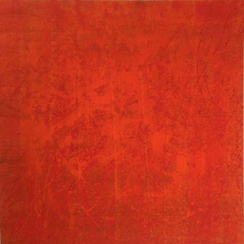 <em>kunstwerk/artwork bearbeiten</em>: Gouache 3 20.04.2020 - 12:17
