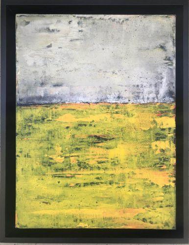 <em>kunstwerk/artwork bearbeiten</em>: Landscape 20.04.2020 - 21:45