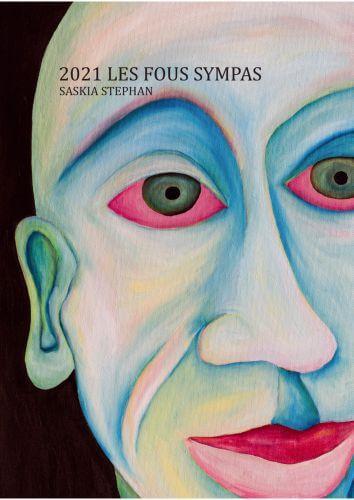 Kunstwerke 22.01.2021 - 12:53