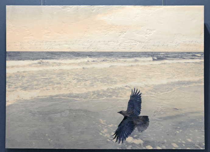 Photographie & Video 12.04.2021 - 18:28