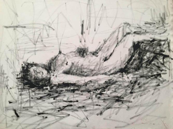 <em>kunstwerk/artwork bearbeiten</em>: Peppa 1  19.04.2020 - 10:59
