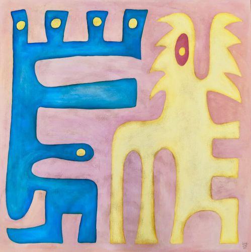 Kunstwerke 03.07.2020 - 12:38