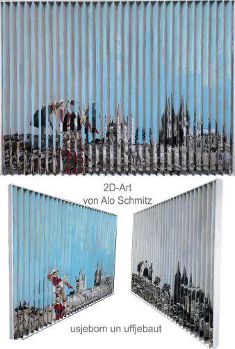 Alo Schmitz 20.10.2021 - 13:36
