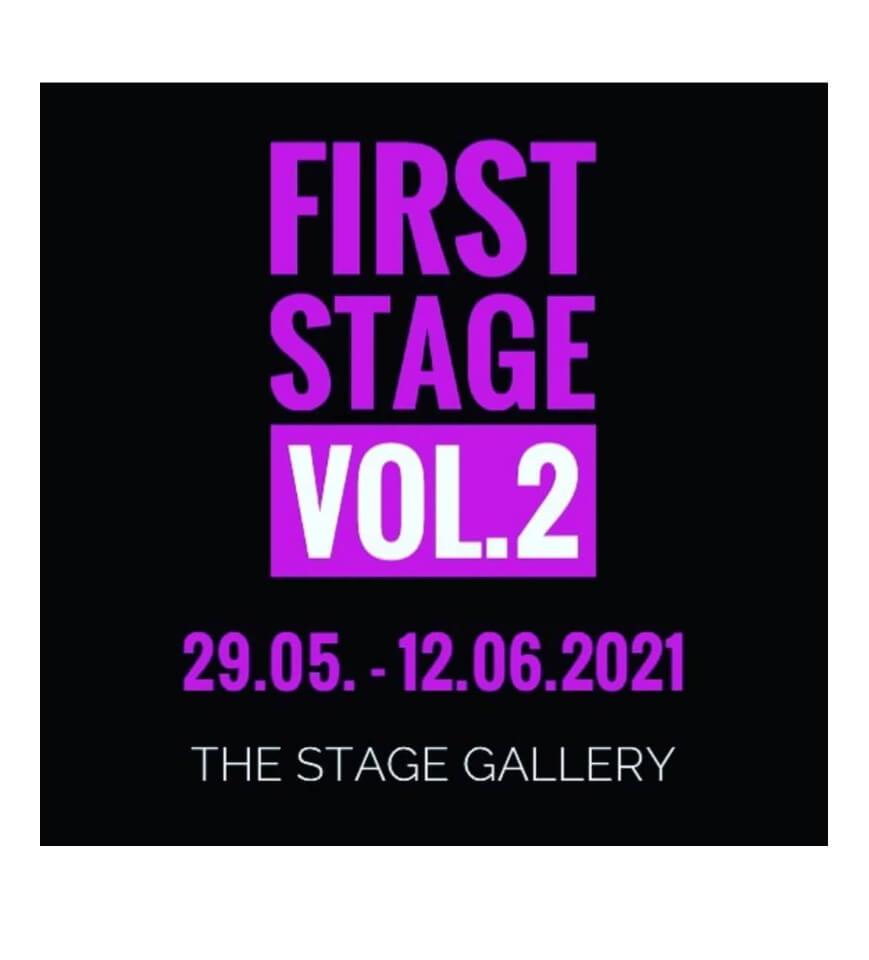 Ausstellungen der Künstler 14.06.2021 - 16:12