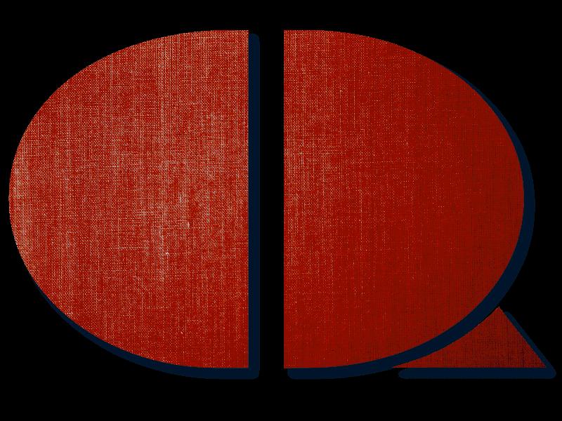 Das kleine rote Querformat   Der verifizierte Klassiker der Kunst