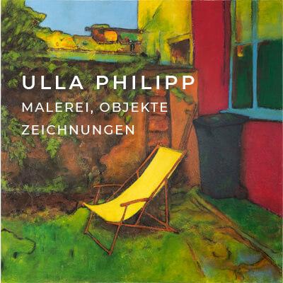 Ulla Philipp