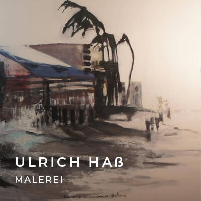 Ulrich Haß